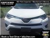 2018 Toyota RAV4 LE (Stk: R02677) in Tilbury - Image 9 of 21