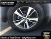 2018 Toyota RAV4 LE (Stk: R02677) in Tilbury - Image 10 of 21