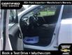 2018 Toyota RAV4 LE (Stk: R02677) in Tilbury - Image 11 of 21