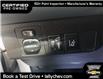 2018 Toyota RAV4 LE (Stk: R02677) in Tilbury - Image 13 of 21