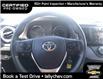 2018 Toyota RAV4 LE (Stk: R02677) in Tilbury - Image 14 of 21