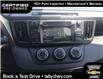 2018 Toyota RAV4 LE (Stk: R02677) in Tilbury - Image 16 of 21