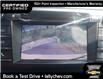 2018 Toyota RAV4 LE (Stk: R02677) in Tilbury - Image 17 of 21