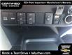 2018 Toyota RAV4 LE (Stk: R02677) in Tilbury - Image 19 of 21
