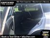 2018 Toyota RAV4 LE (Stk: R02677) in Tilbury - Image 21 of 21