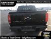 2018 Chevrolet Colorado LT (Stk: R02665) in Tilbury - Image 5 of 21