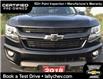 2018 Chevrolet Colorado LT (Stk: R02665) in Tilbury - Image 9 of 21
