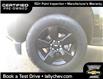2018 Chevrolet Colorado LT (Stk: R02665) in Tilbury - Image 10 of 21