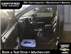 2018 Chevrolet Colorado LT (Stk: R02665) in Tilbury - Image 11 of 21
