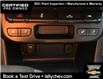 2018 Chevrolet Colorado LT (Stk: R02665) in Tilbury - Image 17 of 21