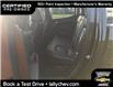 2018 Chevrolet Colorado LT (Stk: R02665) in Tilbury - Image 21 of 21