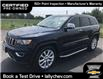 2017 Jeep Grand Cherokee Limited (Stk: R02691) in Tilbury - Image 2 of 22