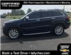 2017 Jeep Grand Cherokee Limited (Stk: R02691) in Tilbury - Image 3 of 22