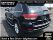 2017 Jeep Grand Cherokee Limited (Stk: R02691) in Tilbury - Image 4 of 22