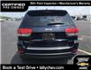 2017 Jeep Grand Cherokee Limited (Stk: R02691) in Tilbury - Image 5 of 22