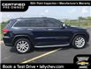 2017 Jeep Grand Cherokee Limited (Stk: R02691) in Tilbury - Image 8 of 22