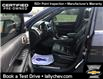 2017 Jeep Grand Cherokee Limited (Stk: R02691) in Tilbury - Image 11 of 22