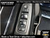 2017 Jeep Grand Cherokee Limited (Stk: R02691) in Tilbury - Image 12 of 22