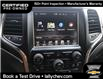 2017 Jeep Grand Cherokee Limited (Stk: R02691) in Tilbury - Image 17 of 22