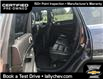 2017 Jeep Grand Cherokee Limited (Stk: R02691) in Tilbury - Image 21 of 22
