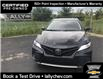 2018 Toyota Camry XSE (Stk: R02690) in Tilbury - Image 1 of 24