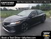 2018 Toyota Camry XSE (Stk: R02690) in Tilbury - Image 2 of 24