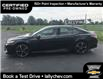 2018 Toyota Camry XSE (Stk: R02690) in Tilbury - Image 3 of 24
