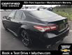 2018 Toyota Camry XSE (Stk: R02690) in Tilbury - Image 4 of 24