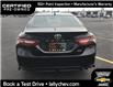 2018 Toyota Camry XSE (Stk: R02690) in Tilbury - Image 5 of 24