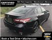 2018 Toyota Camry XSE (Stk: R02690) in Tilbury - Image 7 of 24