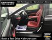 2018 Toyota Camry XSE (Stk: R02690) in Tilbury - Image 12 of 24