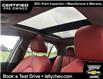 2018 Toyota Camry XSE (Stk: R02690) in Tilbury - Image 16 of 24