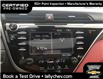 2018 Toyota Camry XSE (Stk: R02690) in Tilbury - Image 19 of 24