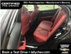 2018 Toyota Camry XSE (Stk: R02690) in Tilbury - Image 24 of 24