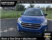 2018 Ford Escape SE (Stk: R02664) in Tilbury - Image 1 of 21