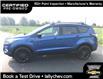 2018 Ford Escape SE (Stk: R02664) in Tilbury - Image 3 of 21