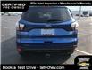 2018 Ford Escape SE (Stk: R02664) in Tilbury - Image 5 of 21