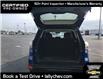 2018 Ford Escape SE (Stk: R02664) in Tilbury - Image 7 of 21