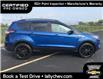 2018 Ford Escape SE (Stk: R02664) in Tilbury - Image 9 of 21