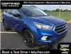 2018 Ford Escape SE (Stk: R02664) in Tilbury - Image 10 of 21