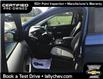 2018 Ford Escape SE (Stk: R02664) in Tilbury - Image 11 of 21