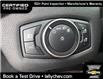 2018 Ford Escape SE (Stk: R02664) in Tilbury - Image 14 of 21