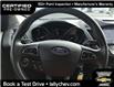 2018 Ford Escape SE (Stk: R02664) in Tilbury - Image 15 of 21