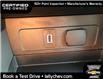 2018 Ford Escape SE (Stk: R02664) in Tilbury - Image 17 of 21