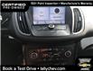 2018 Ford Escape SE (Stk: R02664) in Tilbury - Image 18 of 21