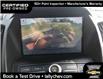 2018 Ford Escape SE (Stk: R02664) in Tilbury - Image 19 of 21