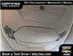 2018 Ford Escape SE (Stk: R02664) in Tilbury - Image 20 of 21