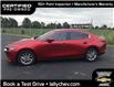 2021 Mazda Mazda3 GX (Stk: R02692) in Tilbury - Image 3 of 21
