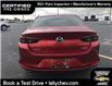 2021 Mazda Mazda3 GX (Stk: R02692) in Tilbury - Image 5 of 21