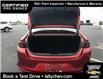 2021 Mazda Mazda3 GX (Stk: R02692) in Tilbury - Image 6 of 21